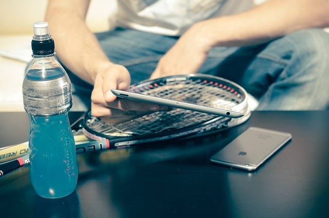 Łokieć tenisisty – co tojest? Jak leczyć?