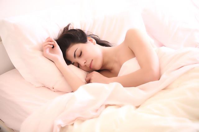 Chrapanie izespół bezdechu sennego