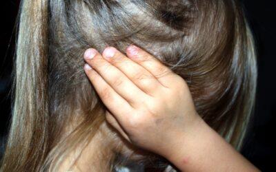 Laryngolog dla dziecka – kiedy należy się zgłosić?