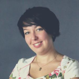 dr Agnieszka Herbik