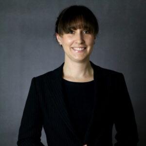 dr hab.n.med. Marta Fichna