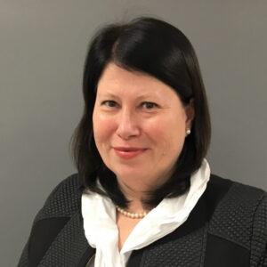 dr Olenia Borysewicz-Szumigała