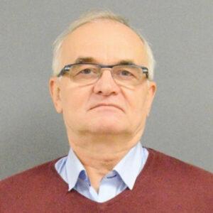 dr Tomasz Nowaczyk
