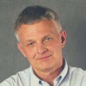 dr Ryszard Stawicki