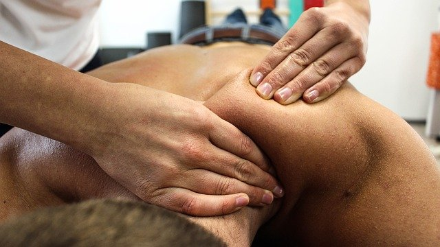 leczenie bólu