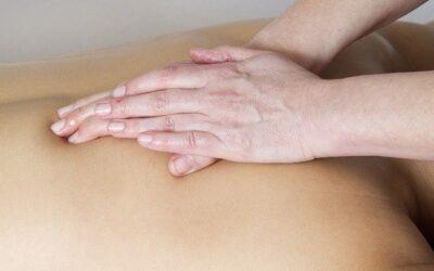 Osteopatia – czym się zajmuje?