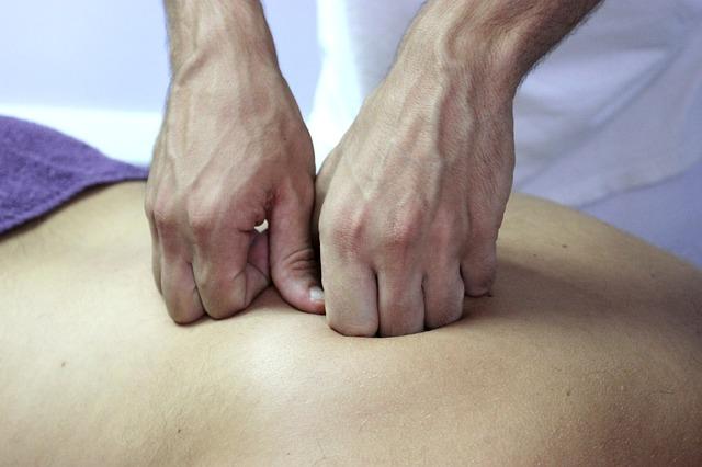 masaż uosteopaty